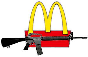 McDonaldsGun_USE