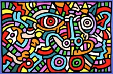 13_sept12_86-keith-haring_USE
