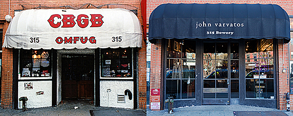 NYC-STORE-FRONTS